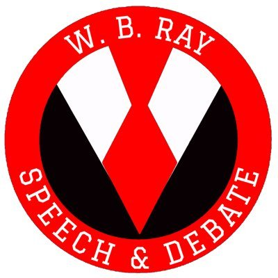 RAY SPEECH & DEBATE STATE COMPETITION RESULTS