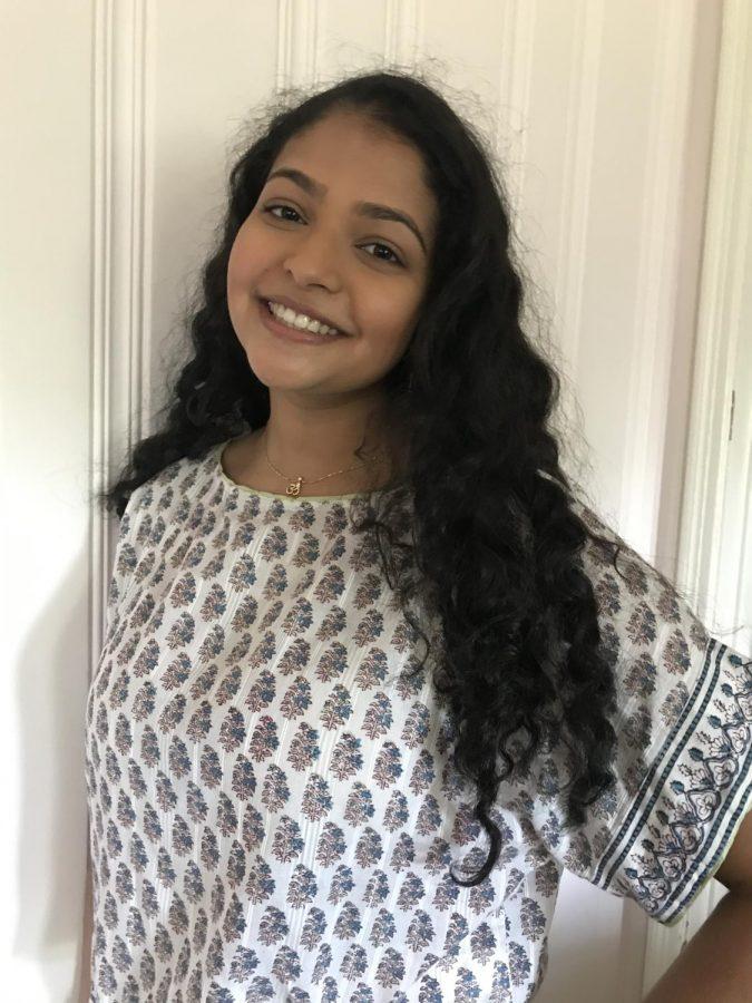 Roopa Bindingnavele