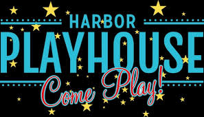 A CHRISTMAS CAROL AT THE HARBOR PLAYHOUSE