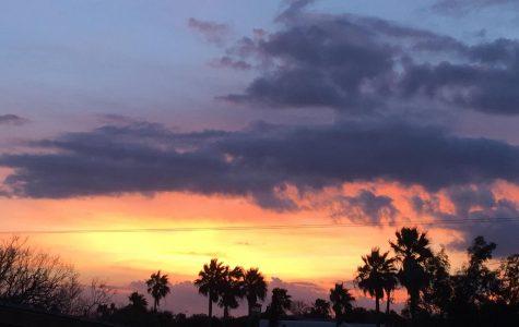 Senior Sunrise is on the Horizon