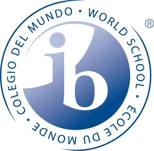 Attention All IB Students: Do You Need Help With Your EE?