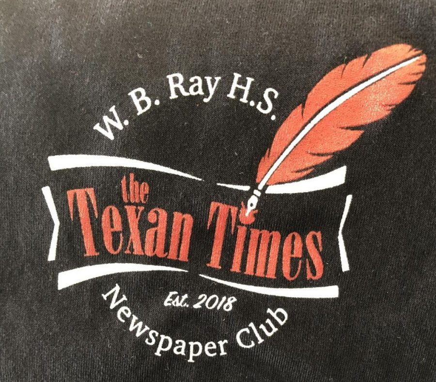 Newspaper+Club+is+Looking+for+Members